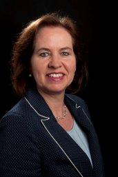 Professor Isabel Arends
