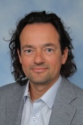 dr. Marco Spruit