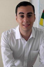 Majed Nabod