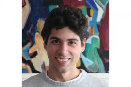 Francesco Cattafi