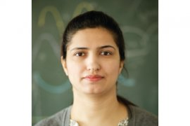 Sehar Iqbal