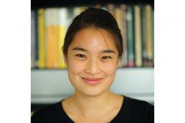 KaYin Leung