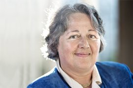 Prof. dr. Rosi Braidotti