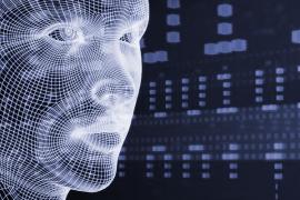 research Institute Informatica Header Image