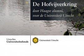 Brochure Hofvijverkring