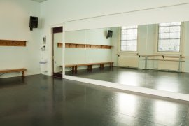 Parnassos zaal 007 danszaal