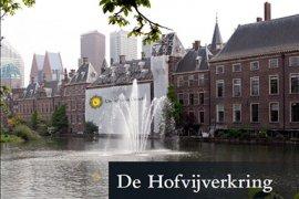 alumni-Hofvijverkring_385x257