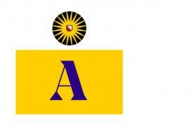 Logo Alumni Office Universiteit Utrecht