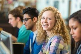 Bacheloropleiding Algemene Sociale Wetenschappen