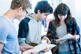 beta studie wiskunde en toepassingen studeren header
