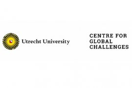 Centre for Global Challenges