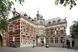 Academiegebouw