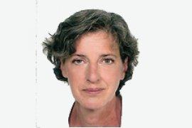 Maja Dekovic