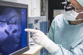 Faculty of Veterinary Medicine - Utrecht University
