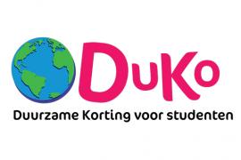 DuKo Logo