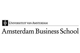 Amsterdam Business School