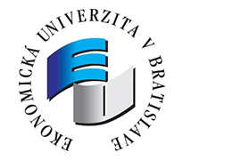 logo University of Economics in Bratislava