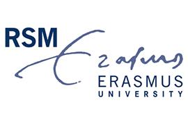 logo Rotterdam School of Management