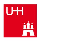 logo University of Hamburg