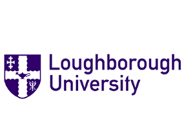 logo Loughborough University