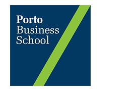 logo Porto Business School
