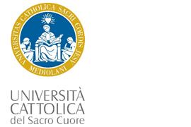 Catholic University of the Sacred Heart of Rome