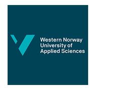 logo Western Norway University of Applied Sciences
