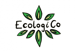 Ecologico logo