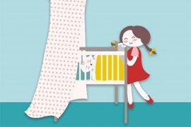 Broertjes en zusjes; Zo stimuleer je een warme band tussen je kinderen