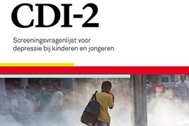 CDI-2 vragenlijst voor depressie bij kinderen en jongeren