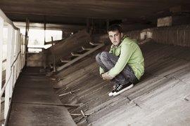 Adolescenten en criminaliteit