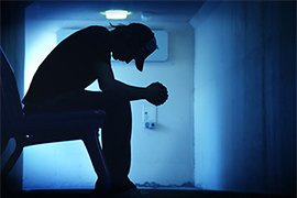D(o)epressie cursus voor adolescenten met een depressie