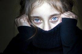 Emotieregulatie bij stressvolle jongeren