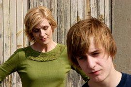 Relatie adolescent en moeder
