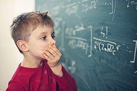Beyond flatland in primary school mathematics education