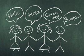 CoDEmBi onderzoek naar meertaligheid