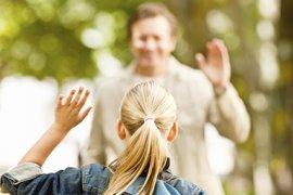 Onderzoek 'Gezinsrelaties na scheiding'