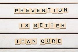 Master Prevention 3.0 : Perspectieven & Design