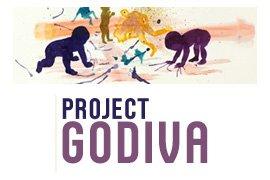 project GODIVA