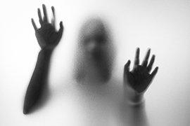 Apanta JONG: behandeling van adolescenten met een psychische stoornis