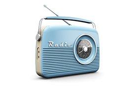 Radio FSW