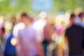 Onderzoekslijn sociologie: sociale en economische relaties