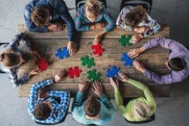 UNION inclusie in het onderwijs
