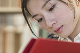 Onderzoeksprofiel faculteit Sociale Wetenschappen