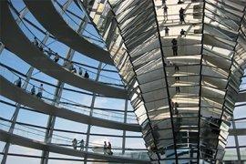 Duitse taal en cultuur