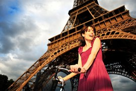 Franse taal en cultuur