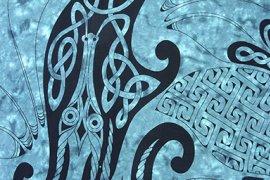 Keltische talen en cultuur