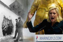 Politieke geschiedenis