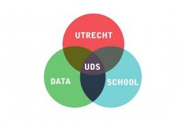 Utrecht Data School