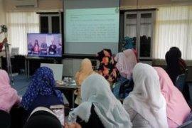 samenwerking met Indonesië